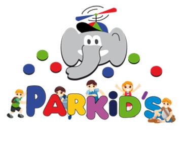 Parkids